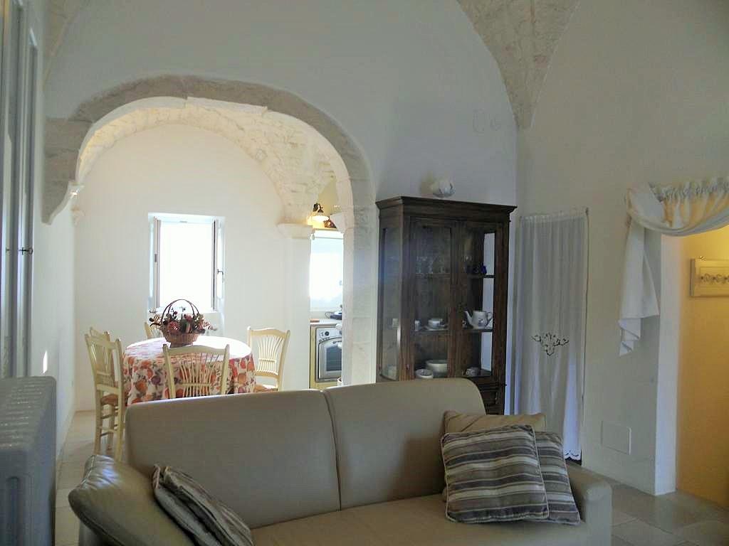 Soggiorno a Ostuni – La Città Bianca della Puglia – ItalyHolidayMade
