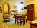 living e sala da pranzo (2)