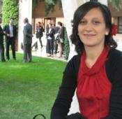 Laura Nencini