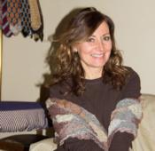 Laura Sarti