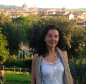 Valentina Grandi